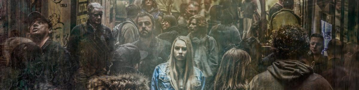 Quale Chiesa per i giovani? Prospettive delpost-sinodo